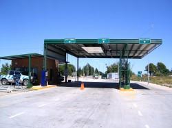 Canalejas (1)