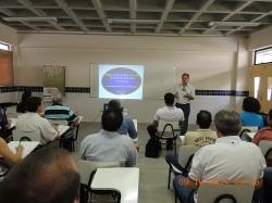curso brasil 2