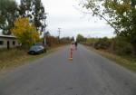 barrera guinazu